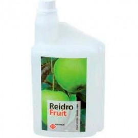 Электролит Reidro Fruit [885]