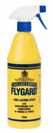 Репелент Flygard, 600 ml CARR & DAY & MARTIN [40006]
