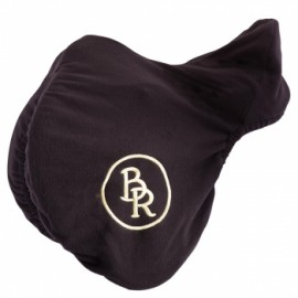 BR saddle cover